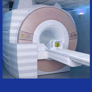 Cervical MRI