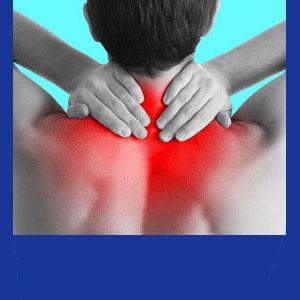 Cervical spinal rheumatoid arthritis