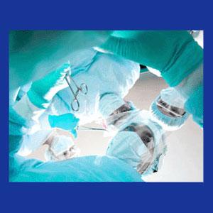 Cervical spine IDET