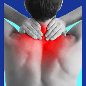 Lower Neck Pain