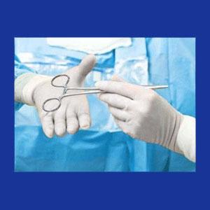Minimally invasive neck surgery