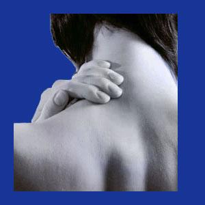 Neck Flexion Pain