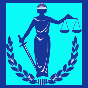 neck injury attorney