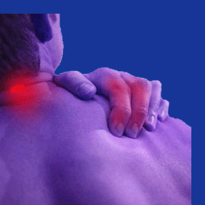 Neck pain products