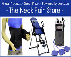 neck-pain-store-51