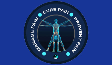 Cure Neck Pain Forever Program